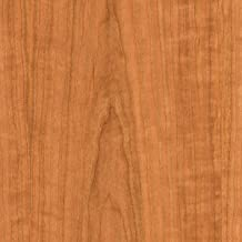 Best cherry wood veneer sheets Reviews