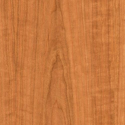 Wood Veneer Amazon Com
