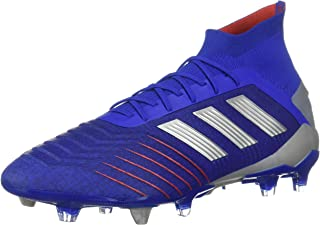 adidas Predator 19.1 FG Cleat - Men's Soccer