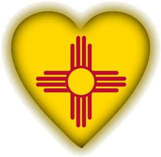 New Mexico Radio