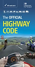 dvsa official highway code