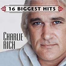 Best you and i charlie rich Reviews