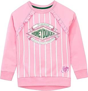Girls Honeydukes Sweatshirt