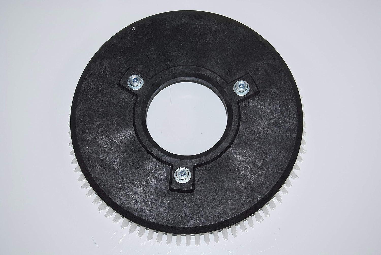Partmax® Schrubbbürste weich für Comac Tripla 75 75 75 (mit TB)   C 75, Bürste B07NNV5DPC 3f8c9f