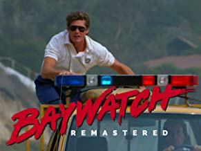 Best watch baywatch online Reviews