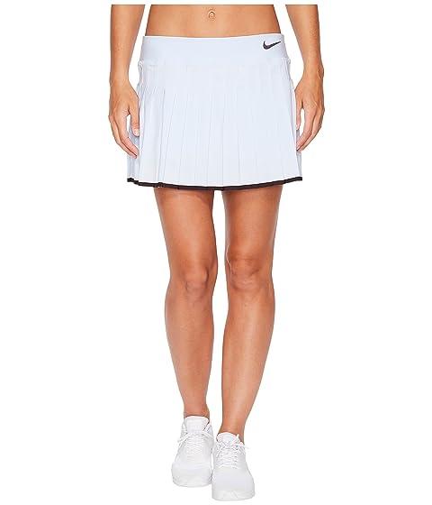 Nike Victory Skirt Nike Skirt Nike Nike Victory Skirt Victory xY17Ff55q