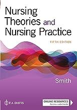 Nursing-Theories-and-Nursing-Practice