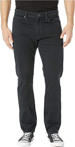 Rocker Fit Rincon Stretch Twill