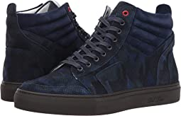 Del Toro - Boxing Sneaker