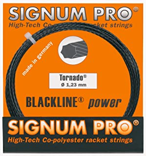 SIGNUM PRO Tornado 1.17 Tennis String