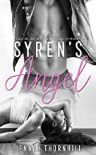 Syren's Angel (The Syren Series Book 1)