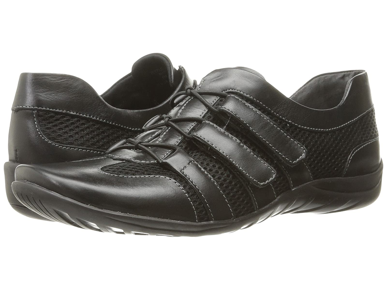 Walking Cradles AudioCheap and distinctive eye-catching shoes