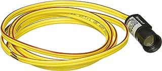 Honeywell C554A-1463 C554A1463