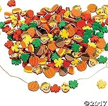 Best beads craft supplies Reviews
