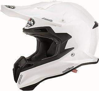 Suchergebnis Auf Für Jethelme Airoh Jethelme Helme Auto Motorrad