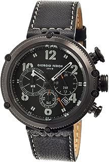 watch - Sport Utility II - Chronograph - GFBM004