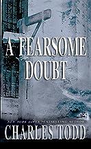 A Fearsome Doubt (Inspector Ian Rutledge Book 6)