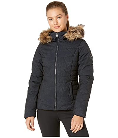 Obermeyer Bombshell Jacket (Laced Over) Women
