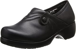 Cherokee Women's Pamela Step In Shoe