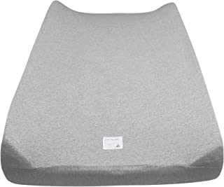 Best me to you changing mat Reviews
