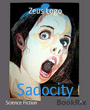 Sadocity (German Edition)