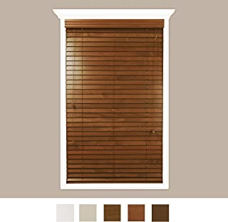 Best window and door blinds Reviews