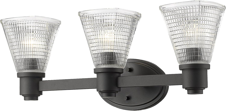 The zLite 3 Light SALENEW very popular Lighting Vanity New sales Fixture Home