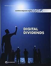 Best world bank digital dividends Reviews