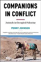 Best animals in palestine Reviews