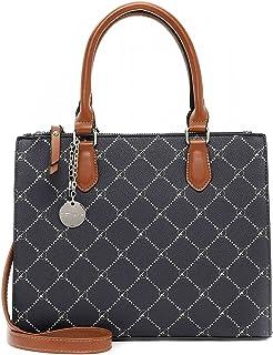 Tamaris Anastasia Classic Handtasche 30 cm
