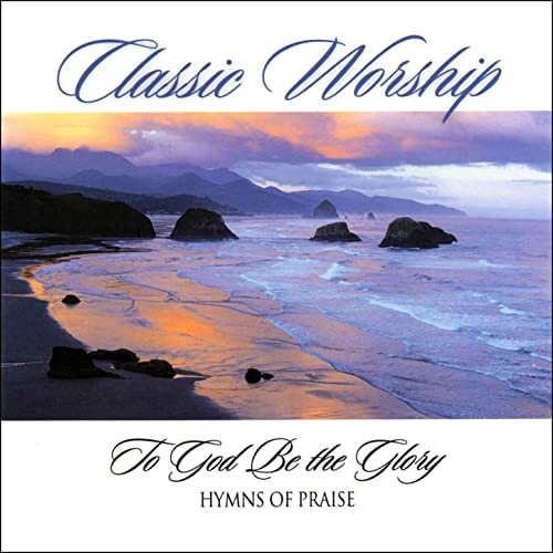 Hymn Of Praise From The Classic