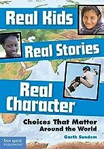 Best nine stories characters Reviews