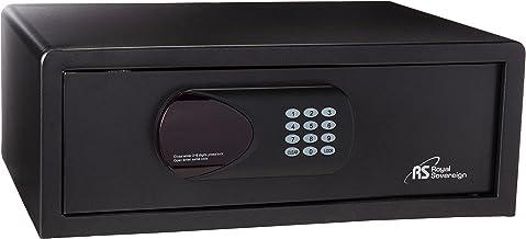 Royal Sovereign Digital Safe, 1.2 cu. ft. (RS-SAFE120L)