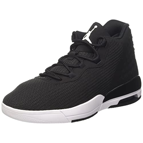 df95cc5b3005 Nike Men s Jordan Academy Basketball Shoes