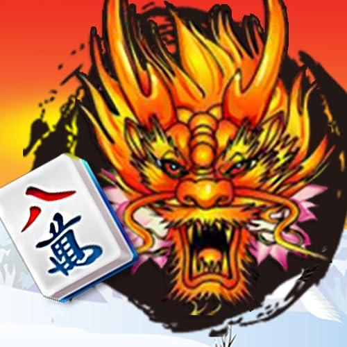 Luxury Mahjong Link Link
