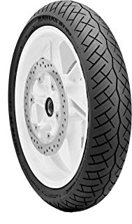 Bridgestone BATTLAX BT-45H Sport/Touring Front Motorcycle Tire 90/90-21