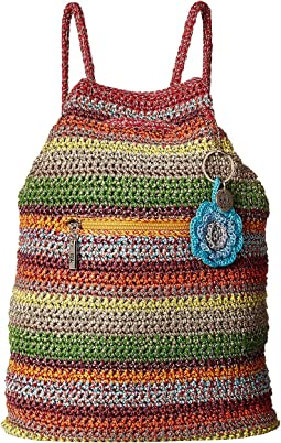 Petaluma Backpack