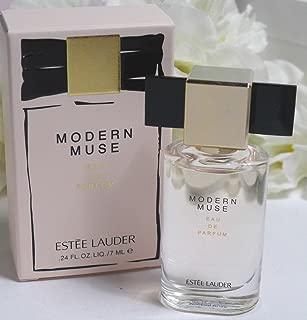 Estee Lauder Modern Muse Eau De Parfum 0.24oz / 7ml Travel Size