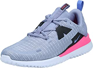 Nike Womens Renew Arena Running Trainers Aj5909 Sneakers Shoes 501