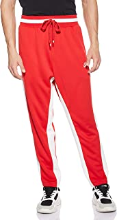 Nike Men's Sportswear Air Pk Pants