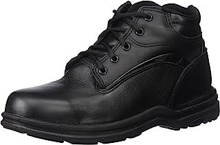 حذاء عمل رجالي من Rockport Work Postwalk Rp8510