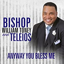 Best anyway you bless me lord Reviews