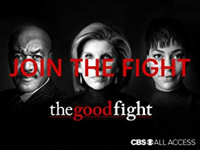 the good fight free episodes