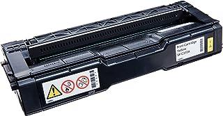 Best Ricoh 406347 Yellow AIO Toner Cartridge Type SP C310A Reviews
