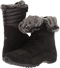 d18b1e827 The nuptse bootie fur iv, Shoes + FREE SHIPPING | Zappos.com