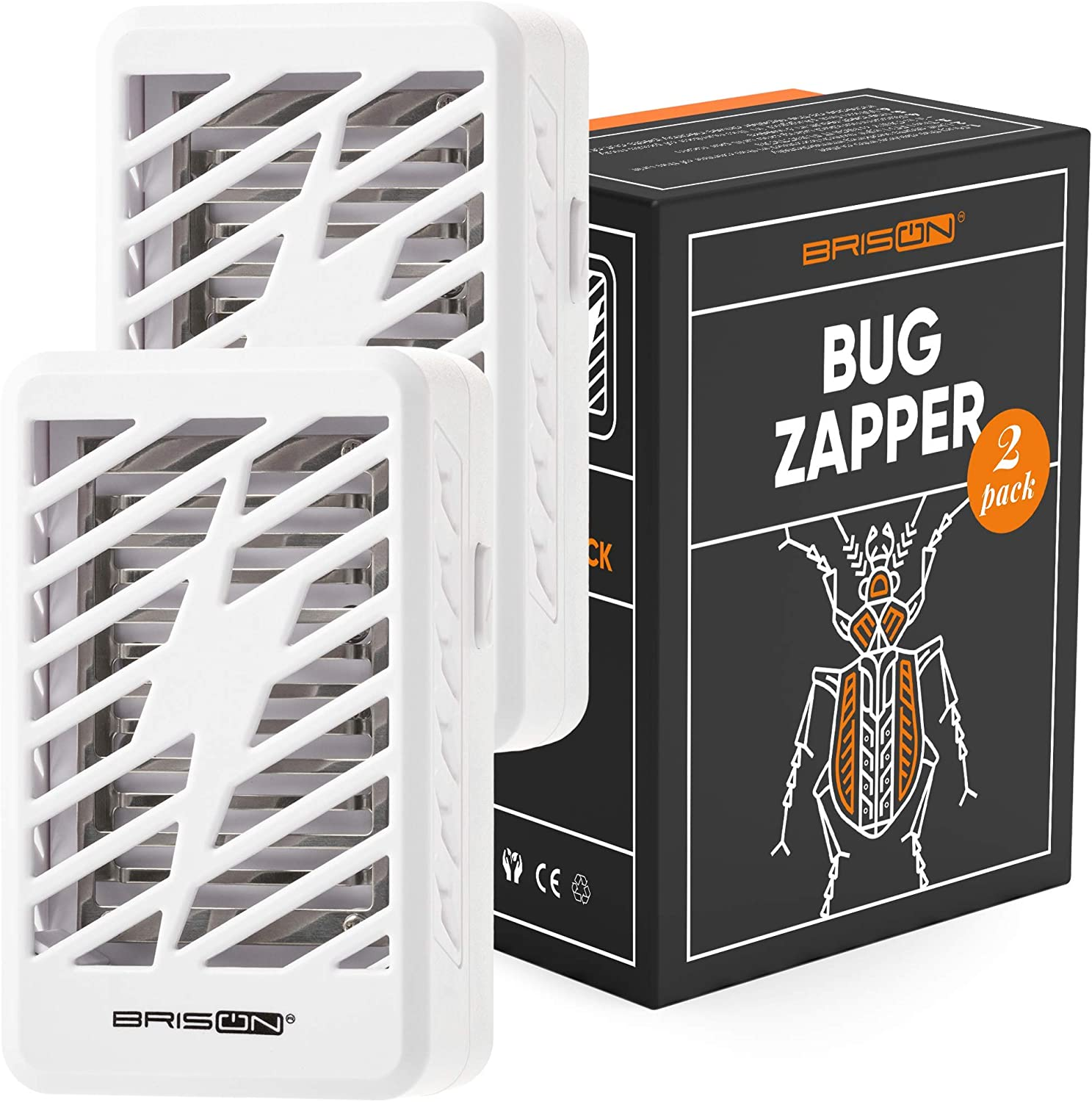Electronic Bug Max 64% OFF Sale Special Price Zapper - Mosquito Killer Lamp Trap Fly Electric