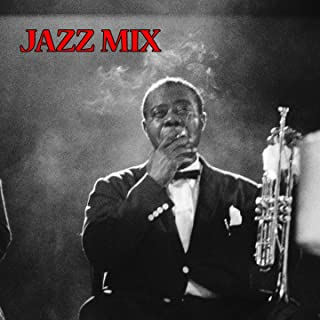 Jazz Medley: Put 'Em in a Box, Tie 'Em with a Ribbon / Blue Bird / Doug the Jitterbug / Georgia on My Mind / Bounding with Bud / Love That Boy / Groovin' High / Nature Boy / Taking a Chance on Love / Milestones / Ole Buttermilk Sky / That Old Black Magi