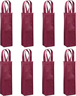 wine bottle bags wholesale