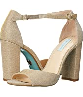 Betsey Johnson - Carly