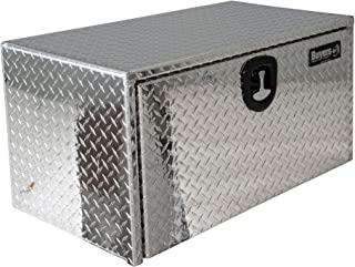 Best tool box 36 inch Reviews
